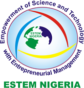 Empowerment of Science and Technology with Entrepreneurial Management (ESTEM)